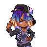 Testy TIme's avatar