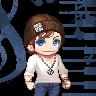 A Near Life Experience's avatar