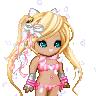 ii-brandy x's avatar
