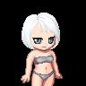 Scariest Anemonie's avatar