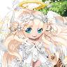 tsukune_713's avatar