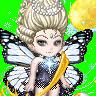 Jasujo's avatar
