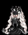 Gwyn Lady of Cinder