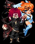Fin Rhia's avatar