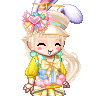 Nindan's avatar
