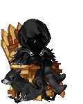 Chouryou's avatar