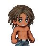 Sethlord cools's avatar