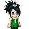 Kate426's avatar
