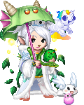 Mint Heavenflower's avatar