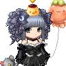 shapeshiftermage's avatar