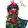 SleepyVega's avatar