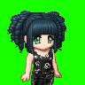 Marutales's avatar