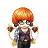 Zenniri's avatar