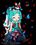 blueRose98's avatar