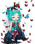 blueRose98's avatar
