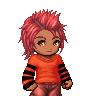 JustMe0702's avatar