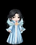 luckysmart06's avatar