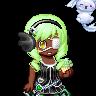 star dasher taneesha's avatar