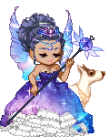 morikoarina2's avatar