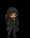 Wayward Puca's avatar