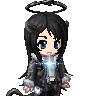 yusuka's avatar