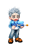 Evil Boy Menma's avatar