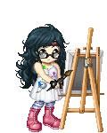 linda1796's avatar
