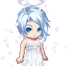 NamineJeene's avatar