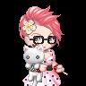 miserabelle's avatar