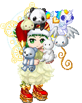 Cheann's avatar
