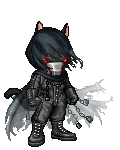Fragen1's avatar