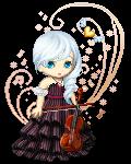 athena_eros's avatar