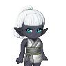 Jichi-chun's avatar
