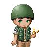 brainss's avatar