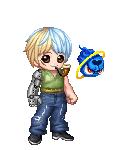 Vj_jc's avatar