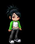 xSilverWolf15's avatar