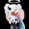 Aestivation's avatar