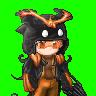 Nagarya's avatar
