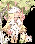 Chatacinno's avatar