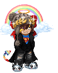 her rain's avatar
