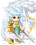 Ignis Angel