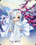 Aeliana Uss's avatar