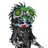 KillerBassist89's avatar