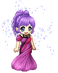 eye111's avatar