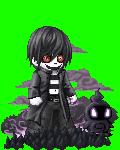 spangy's avatar