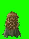 Xenoglossy's avatar