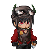 Javlyn's avatar