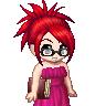 Becksie da goth's avatar