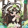 KaeIyn's avatar