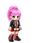 Amu-chan 300's avatar